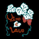 ヴィーノ エ ラーボ ロゴマーク